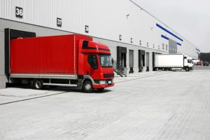 logistica transport de marfa